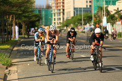 IRONMAN_70.3_APAC_VIETNAM_B2_28 (xuando photos) Tags: xuandophotos xuando triathlon ironman703 apac vietnam 2019 cycling 142 146 540 b2