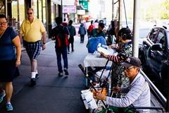 NYC-3184 (Zeigen_was) Tags: nyc newyorkcity newyork usa us canon eos5dmarkiv eos travel