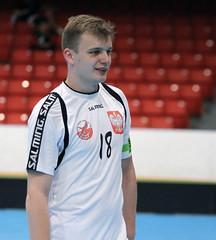IMG_3998 (IFF_Floorball) Tags: iff internationalfloorballfederation floorball innebandy salibandy unihockey men´su19worldfloorballchampionships 2019men´su19wfctournament halifax novascotia canada 0812may2019 2019 wfc mu19 11th place russia poland 13th