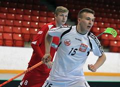 IMG_3856 (IFF_Floorball) Tags: iff internationalfloorballfederation floorball innebandy salibandy unihockey men´su19worldfloorballchampionships 2019men´su19wfctournament halifax novascotia canada 0812may2019 2019 wfc mu19 11th place russia poland 13th