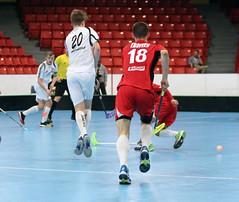 IMG_3837 (IFF_Floorball) Tags: iff internationalfloorballfederation floorball innebandy salibandy unihockey men´su19worldfloorballchampionships 2019men´su19wfctournament halifax novascotia canada 0812may2019 2019 wfc mu19 11th place russia poland 13th