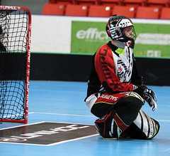 IMG_3832 (IFF_Floorball) Tags: iff internationalfloorballfederation floorball innebandy salibandy unihockey men´su19worldfloorballchampionships 2019men´su19wfctournament halifax novascotia canada 0812may2019 2019 wfc mu19 11th place russia poland 13th