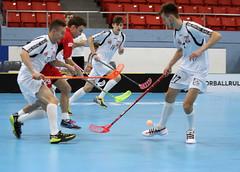 IMG_3825 (IFF_Floorball) Tags: iff internationalfloorballfederation floorball innebandy salibandy unihockey men´su19worldfloorballchampionships 2019men´su19wfctournament halifax novascotia canada 0812may2019 2019 wfc mu19 11th place russia poland 13th