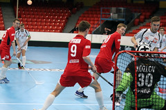 IMG_3779 (IFF_Floorball) Tags: iff internationalfloorballfederation floorball innebandy salibandy unihockey men´su19worldfloorballchampionships 2019men´su19wfctournament halifax novascotia canada 0812may2019 2019 wfc mu19 11th place russia poland 13th