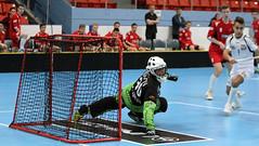 IMG_3770 (IFF_Floorball) Tags: iff internationalfloorballfederation floorball innebandy salibandy unihockey men´su19worldfloorballchampionships 2019men´su19wfctournament halifax novascotia canada 0812may2019 2019 wfc mu19 11th place russia poland 13th