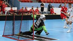 IMG_3769 (IFF_Floorball) Tags: iff internationalfloorballfederation floorball innebandy salibandy unihockey men´su19worldfloorballchampionships 2019men´su19wfctournament halifax novascotia canada 0812may2019 2019 wfc mu19 11th place russia poland 13th