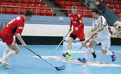 IMG_3748 (IFF_Floorball) Tags: iff internationalfloorballfederation floorball innebandy salibandy unihockey men´su19worldfloorballchampionships 2019men´su19wfctournament halifax novascotia canada 0812may2019 2019 wfc mu19 11th place russia poland 13th