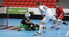 IMG_3725 (IFF_Floorball) Tags: iff internationalfloorballfederation floorball innebandy salibandy unihockey men´su19worldfloorballchampionships 2019men´su19wfctournament halifax novascotia canada 0812may2019 2019 wfc mu19 11th place russia poland 13th