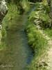 ACEQUIA NUEVA LANJARON (Asomados al Mundo) Tags: lanjarón alpujarra senderismo acequia agua