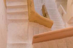 A9909252_s (AndiP66) Tags: portocervo costasmeralda september 2017 sardinien sardegna sardinia sardigna italy italia italien sony alpha sonyalpha 99markii 99ii 99m2 a99ii ilca99m2 slta99ii sigma sigma24105mmf4dghsmart sigma24105mm 24105mm art amount andreaspeters