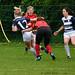 Hard Fair Rugby