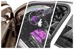 Volkswagen Golf Trippel (xlord.design) Tags: mondeo the last street racer tuning tuningtreffen treffen ford volkwagen vw mitsubishi dodge mercedes benz mb chevrolet skoda vag motor motorraum folierung folien audi opel astra insignia golf a4 arteon mazda 3er 3 spruch lack edel motorsport rccar cart car autotreffen auto