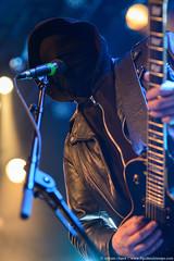 DSC_8963 (www.figedansletemps.com) Tags: mgla villeurbanne lyon cco blackmetal metal deathmetal live concert gig soundslikehellproductions