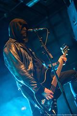 DSC_8955 (www.figedansletemps.com) Tags: mgla villeurbanne lyon cco blackmetal metal deathmetal live concert gig soundslikehellproductions