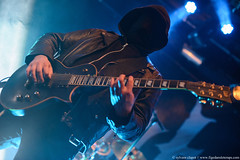 DSC_8952 (www.figedansletemps.com) Tags: mgla villeurbanne lyon cco blackmetal metal deathmetal live concert gig soundslikehellproductions