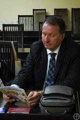 Встреча с Татьяной Шипошиной