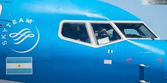 LV-CTB (M.R. Aviation Photography) Tags: boeing 73785fwl lvctb aerolineas argentinas aviation aviacion airplane plane aircraft avion sony a7 a6 z7 d850 d750 d650 d7200 photo photography foto fotografia pic picture canon eos pentax sigma nikon b737 b747 b777 b787 a320 a330 a340 a380 alpha alpha7