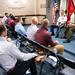 SEAC & INDOPACOM CSEL Speak to 160th NCOs