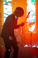 Lord Huron @ Rialto Theatre (C Elliott Photos) Tags: rialtotheatreintucsonaz lord huron c elliott photography indiefolk indierock