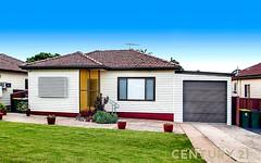 16 Otto Street, Merrylands West NSW