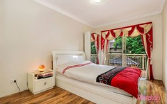 17/8-10 Fifth Ave, Blacktown NSW