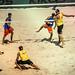 brazil-vs-usa-volleyball_32726031991_o