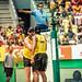 brazil-vs-usa-volleyball_32696105242_o