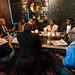 Washington DC - Black Millennial Roundtable