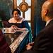 Washington DC - Black Millennial Roundtable