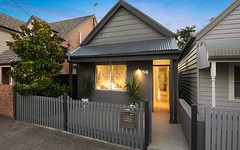 56 Hubert Street, Leichhardt NSW