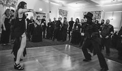 Endless Night Salem Vampfangs Vampire Salon Hawhtorne Hotel 2019 Photos Creative Collective-7037 (creativecollectivema) Tags: salemmass salem vampires endless night vampfangs vampiresalon fathersebastian