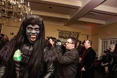 Endless Night Salem Vampfangs Vampire Salon Hawhtorne Hotel 2019 Photos Creative Collective-6982 (creativecollectivema) Tags: salemmass salem vampires endless night vampfangs vampiresalon fathersebastian