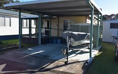 96/143 Nursery Road, Macksville NSW