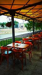 Niš , Serbia (Mirko Momirov Photography) Tags: fortress cafe city restoran nis srbija tvrdjava niskatvrdjava