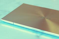 ASUS ZENBOOK S13 UX392 LAPTOP (Rodel Flordeliz) Tags: asus ph laptop ux392 zenbook s13 slimmest ultrabook