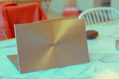 ASUS ZENBOOK S13 UX392 01 (Rodel Flordeliz) Tags: asus ph laptop ux392 zenbook s13 slimmest ultrabook
