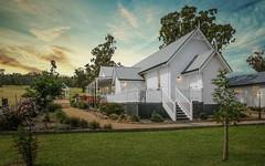 1791 Bundella Road, Quirindi NSW