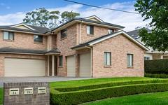 26B Rawson Pde, Caringbah South NSW