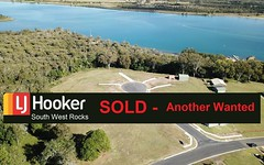 Lot 5/82 Riverview Place, South West Rocks NSW