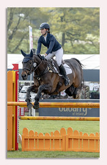 Chatsworth Internation Horse Trials 2019 (johnhjic) Tags: johnhjic horse house chatsworth chatsworthhouse trails jump fence rider lady girl saddle tack boots