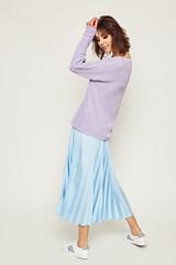 4M1A7782 (beeanddonkey) Tags: beeanddonkey cotton bamboo fiber sweater sweter fashion style ootd poland madeinpoland