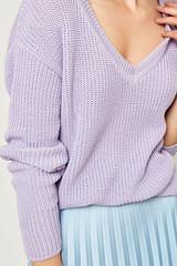 4M1A7768 (beeanddonkey) Tags: beeanddonkey cotton bamboo fiber sweater sweter fashion style ootd poland madeinpoland