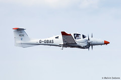 Flight Calibration Services (FCS) Diamond Aircraft DA-62  |  G-GBAS  |  LMML (Melvin Debono) Tags: flight calibration services fcs diamond aircraft da62 | ggbas lmml cn 62019 calibrator mla malta melvin debono spotting canon eos 5d mark iv 100400mm plane planes photography airport airplane aviation