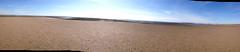 Barassie to Troon Panoramic (53) (dddoc1965) Tags: dddoc davidcameronpaisleyphotographer barassie troon westofscotland northayrshire coastline seafront sand stones rocks beach sunny iphone4 panoramicphotos may14th2019 yachts dddocdavidcameronpaisleyphotographerbarassietroonwestofscotlandnorthayrshireboatsseacoastlinepanoramicphotosholidaywalksmay14th2019