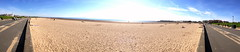 Barassie to Troon Panoramic (55) (dddoc1965) Tags: dddoc davidcameronpaisleyphotographer barassie troon westofscotland northayrshire coastline seafront sand stones rocks beach sunny iphone4 panoramicphotos may14th2019 yachts dddocdavidcameronpaisleyphotographerbarassietroonwestofscotlandnorthayrshireboatsseacoastlinepanoramicphotosholidaywalksmay14th2019