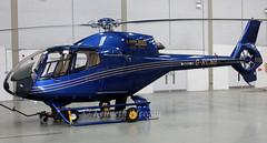 G-RCNB (Ken Meegan) Tags: grcnb eurocopterec120bcolibri 1333 donaghkelly weston 1652019 laoishireplanttoolrallyteam eurocopterec120b eurocopter ec120b colibri
