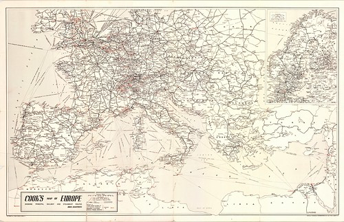 Thomas Cook - Europe, North Africa and the Middle East ... on europe the middle east map, europe mediterranean map, europe british isles map, europe eurasia map, europe estonia map, medieval europe 600 ad map, europe roman empire map, west africa map, americas africa map, europe hungary map, europe slovenia map, europe low countries map, europe iceland map, europe islam map, europe saudi arabia map, mediterranean sea map, europe the balkans map, europe and north africa, europe map after world war 2, europe azerbaijan map,
