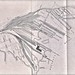 Port Covington map 1964
