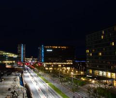 Kalvebod Brygge