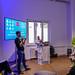 Auticon @re:cruiting area | re:publica 2019
